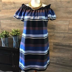 Gorgeous Banana Republic Dress